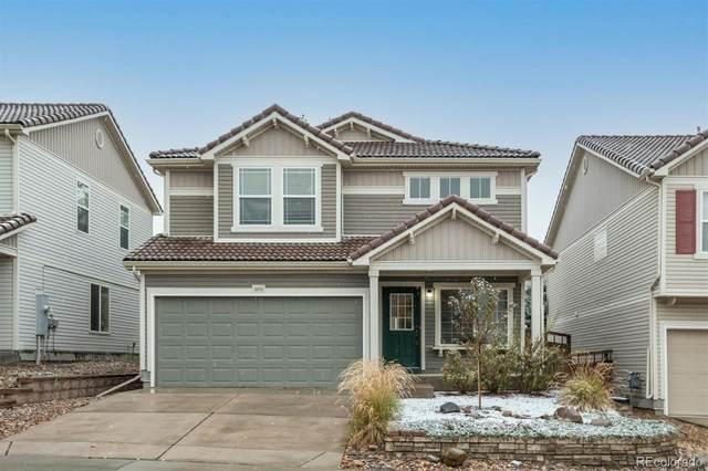 2075 Quartz Street, Castle Rock, CO 80109 (#1902849) :: HergGroup Colorado