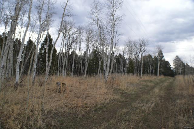 13886 Kuehster Road, Littleton, CO 80127 (#1903258) :: Colorado Team Real Estate