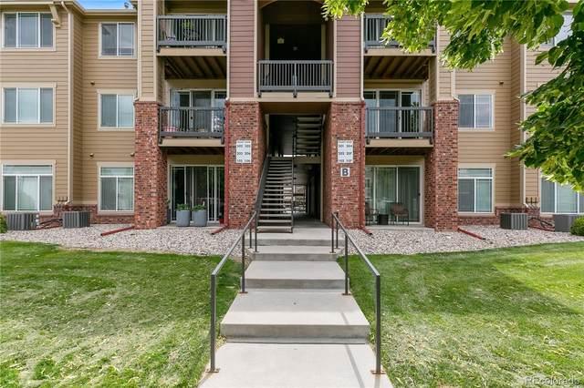 2133 Krisron Road #202, Fort Collins, CO 80525 (#1903379) :: Venterra Real Estate LLC