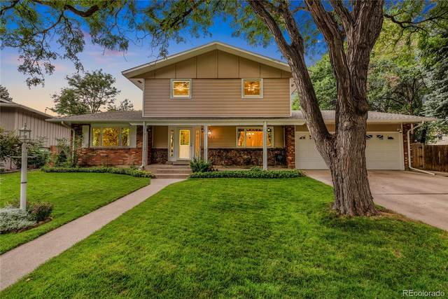 2633 Killdeer Drive, Fort Collins, CO 80526 (MLS #1905948) :: Bliss Realty Group