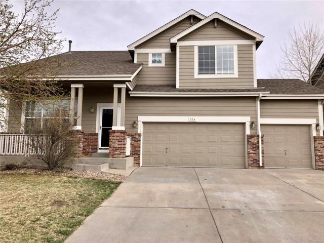 334 Octillo Street, Brighton, CO 80601 (#1906495) :: Wisdom Real Estate