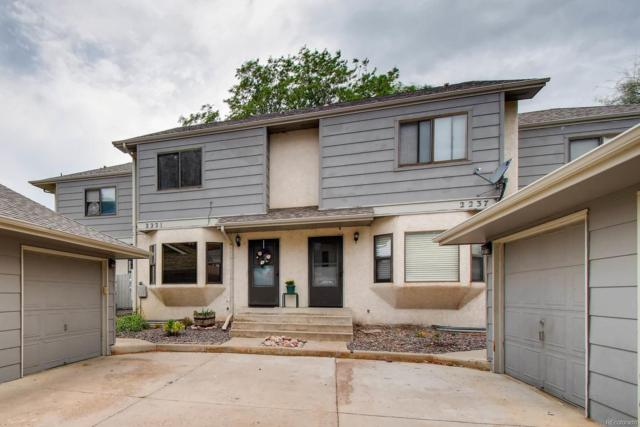 2231 Emery Street D, Longmont, CO 80501 (#1908272) :: Colorado Home Finder Realty