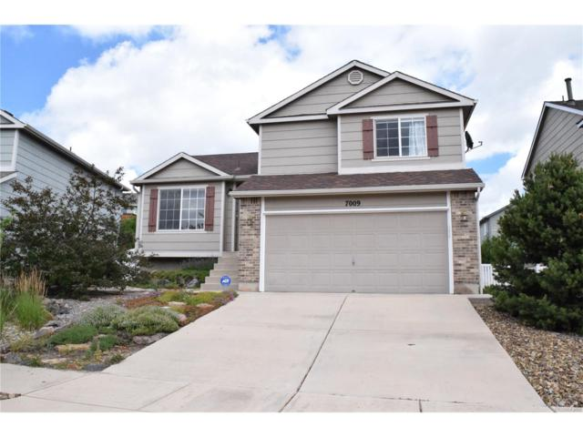 7009 Cabriolet Drive, Colorado Springs, CO 80923 (MLS #1908652) :: 8z Real Estate