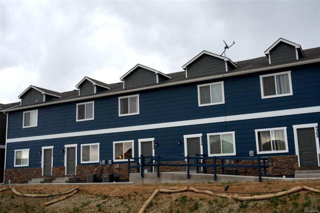 4348 River Line Grove, Colorado Springs, CO 80911 (#1909245) :: Wisdom Real Estate