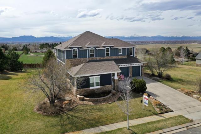 14553 Stargazer Drive, Broomfield, CO 80023 (#1909316) :: Compass Colorado Realty