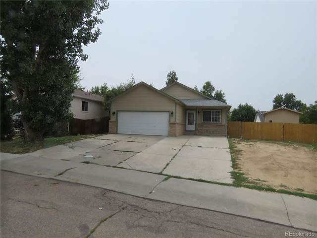1073 Dogwood Avenue, Fort Lupton, CO 80621 (#1910471) :: Symbio Denver