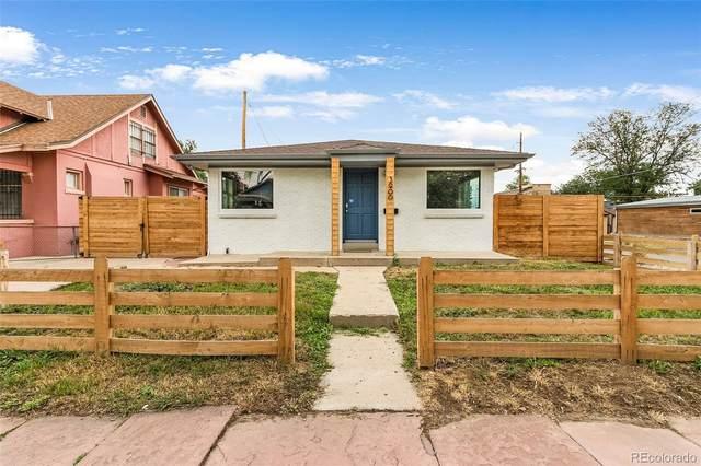 3900 Vallejo Street, Denver, CO 80211 (#1912058) :: The Colorado Foothills Team | Berkshire Hathaway Elevated Living Real Estate