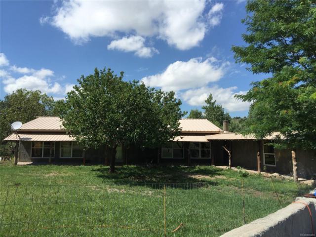 8600 County Road 193.7, Kim, CO 81049 (MLS #1912144) :: 8z Real Estate