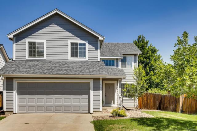 4125 Broemel Avenue, Broomfield, CO 80020 (#1912256) :: The Peak Properties Group