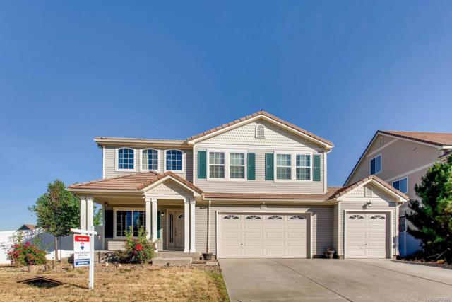 5117 Lisbon Way, Denver, CO 80249 (#1913655) :: Wisdom Real Estate