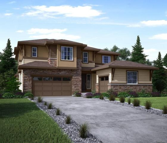 498 W 130th Avenue, Westminster, CO 80234 (#1913656) :: The Peak Properties Group
