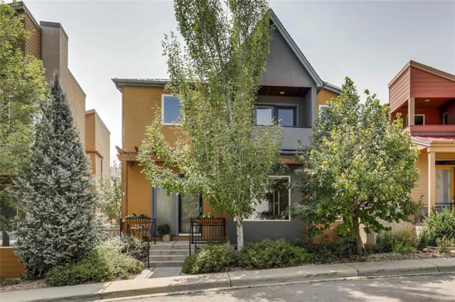 380 Terrace Avenue, Boulder, CO 80304 (MLS #1915270) :: 8z Real Estate