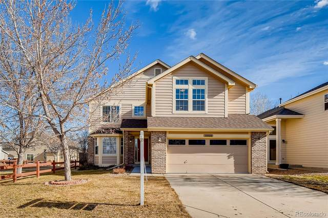 10538 Falcon Street, Firestone, CO 80504 (#1916051) :: Stephanie Fryncko | Keller Williams Integrity