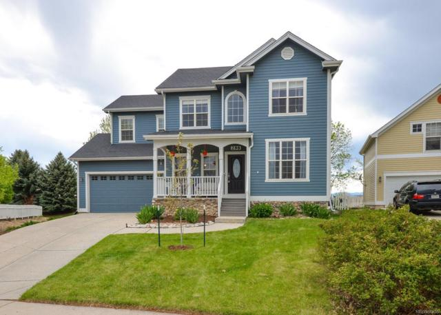 298 Fieldstone Drive, Windsor, CO 80550 (MLS #1916324) :: 8z Real Estate