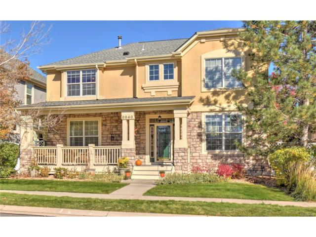 8640 Devinney Street, Arvada, CO 80005 (#1916535) :: The Peak Properties Group