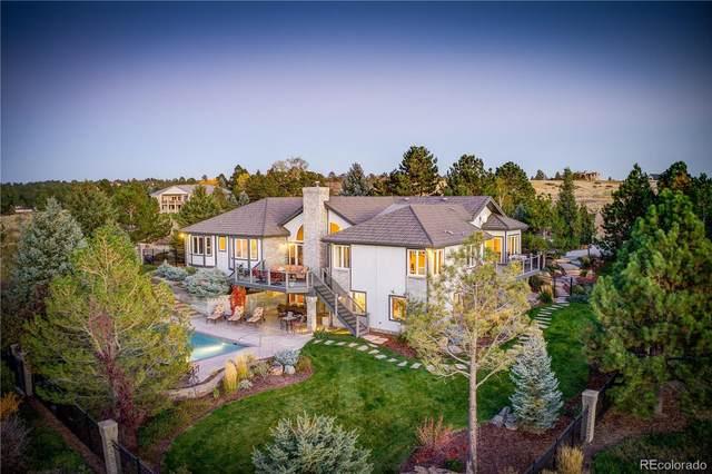 7539 Stroh Road, Parker, CO 80134 (MLS #1916836) :: Neuhaus Real Estate, Inc.