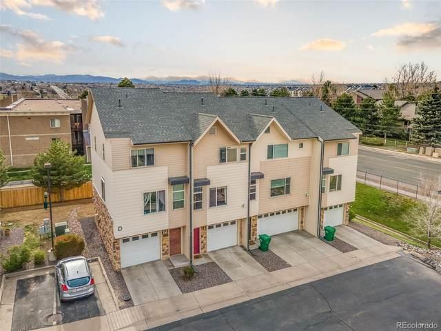8751 Pearl Street D2, Thornton, CO 80229 (#1917355) :: Symbio Denver