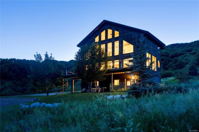 41255 Bordeaux Drive, Steamboat Springs, CO 80487 (#1918144) :: Arnie Stein Team | RE/MAX Masters Millennium