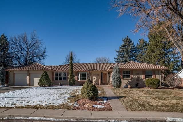 4123 S Zenobia Street, Denver, CO 80236 (#1919461) :: iHomes Colorado