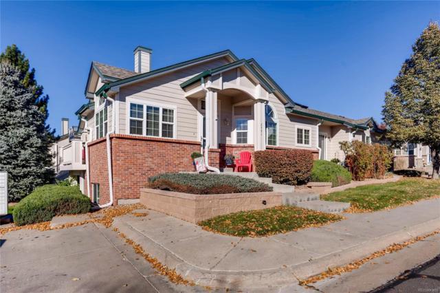 2991 S Zeno Way, Aurora, CO 80013 (#1921036) :: 5281 Exclusive Homes Realty
