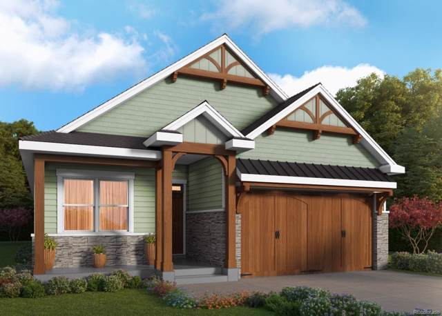 1920 Tidewater Lane, Windsor, CO 80550 (MLS #1921929) :: 8z Real Estate