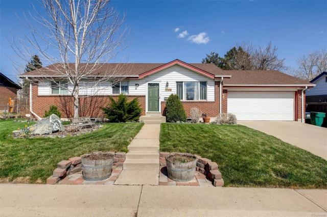 11324 Humboldt Street, Northglenn, CO 80233 (#1923846) :: The Healey Group