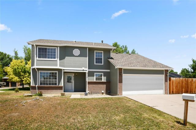 4735 W 63rd Avenue, Arvada, CO 80003 (#1924339) :: Bring Home Denver with Keller Williams Downtown Realty LLC