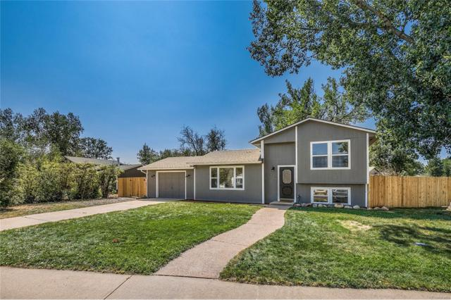 1604 Wagon Tongue Court, Fort Collins, CO 80521 (#1926240) :: Bring Home Denver