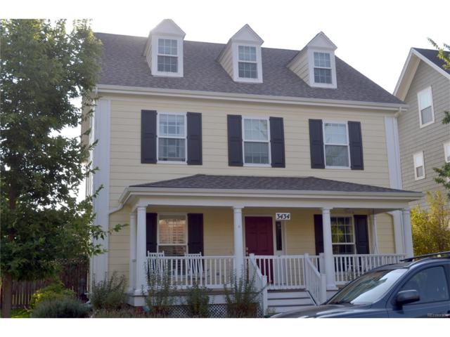 3434 Beeler Street, Denver, CO 80238 (#1929936) :: Wisdom Real Estate