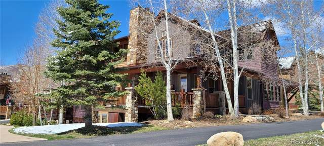 2039 Indian Summer Drive, Steamboat Springs, CO 80487 (#1930878) :: Berkshire Hathaway HomeServices Innovative Real Estate