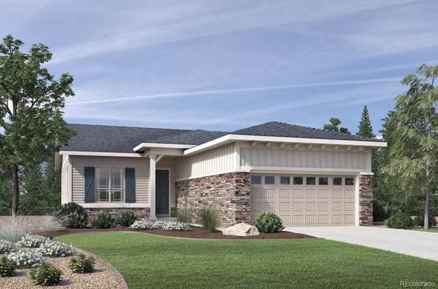 22665 E Henderson Drive, Aurora, CO 80016 (MLS #1931000) :: Bliss Realty Group