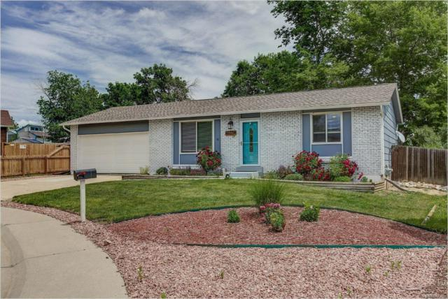 11447 Cook Court, Thornton, CO 80233 (#1932043) :: Compass Colorado Realty