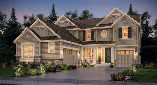 2422 Tyrrhenian Circle, Longmont, CO 80504 (MLS #1932055) :: 8z Real Estate
