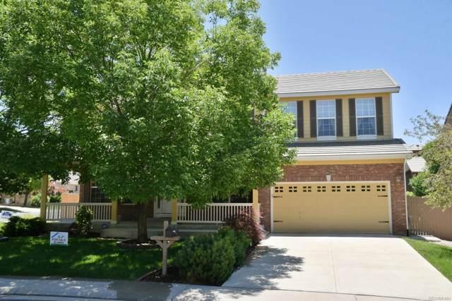 2764 E 139th Avenue, Thornton, CO 80602 (MLS #1933302) :: 8z Real Estate