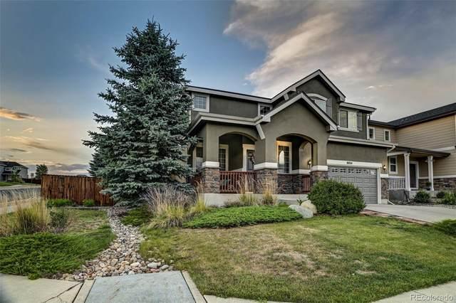 8004 Steward Lane, Colorado Springs, CO 80922 (MLS #1933507) :: 8z Real Estate