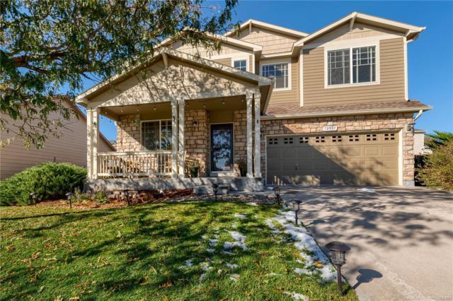 12937 Magnolia Place, Thornton, CO 80602 (#1933536) :: Wisdom Real Estate