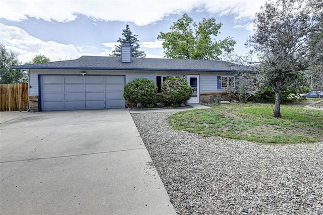 6580 Lindal Drive, Colorado Springs, CO 80915 (#1934257) :: Bring Home Denver with Keller Williams Downtown Realty LLC