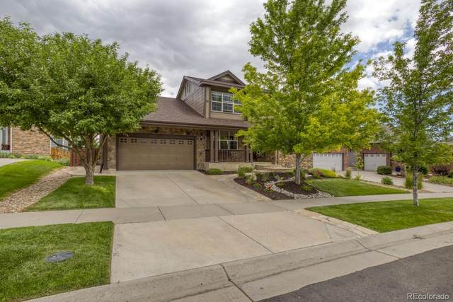 26055 E Euclid Drive, Aurora, CO 80016 (MLS #1935880) :: Bliss Realty Group