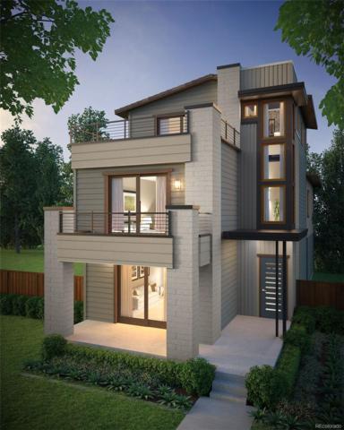 5830 N Geneva Street, Denver, CO 80238 (MLS #1936509) :: 8z Real Estate