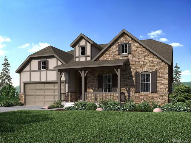 1873 Marfell Street, Erie, CO 80516 (#1937527) :: Bring Home Denver with Keller Williams Downtown Realty LLC