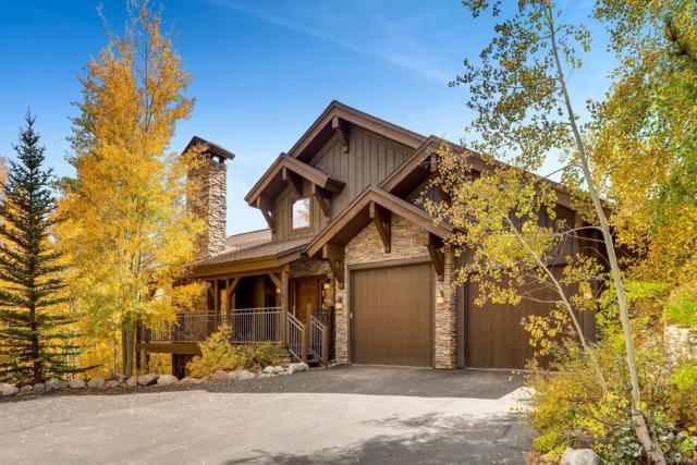 1801 Stellar Drive, Silverthorne, CO 80498 (MLS #1937678) :: 8z Real Estate