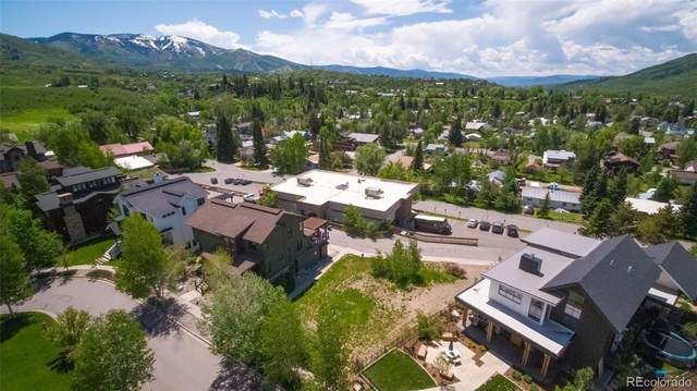 87 Park Place, Steamboat Springs, CO 80487 (#1937996) :: iHomes Colorado