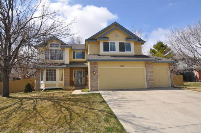 1255 S Laird Court, Superior, CO 80027 (#1938450) :: Colorado Home Finder Realty