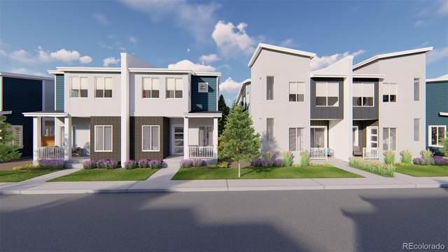 5301 E 63rd Place, Commerce City, CO 80022 (#1939822) :: iHomes Colorado
