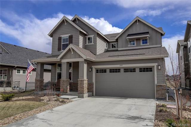 1919 Los Cabos Drive, Windsor, CO 80550 (MLS #1941631) :: 8z Real Estate