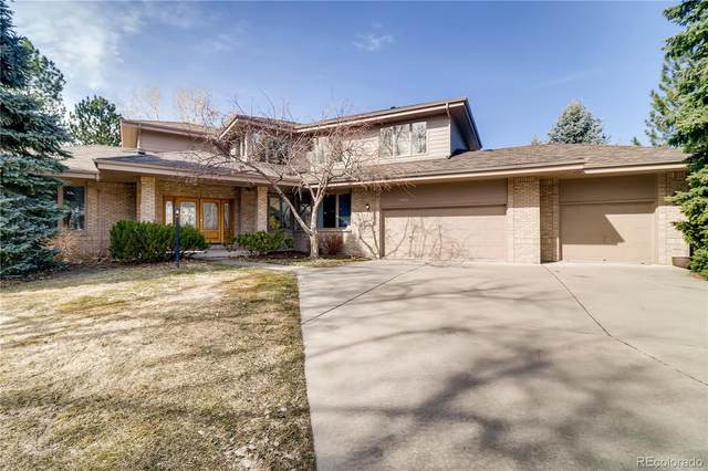 1335 Swallow Court, Boulder, CO 80303 (#1942211) :: The DeGrood Team