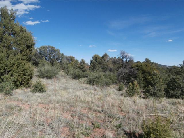15632 Cala Rojo Drive, Colorado Springs, CO 80926 (MLS #1943410) :: 8z Real Estate