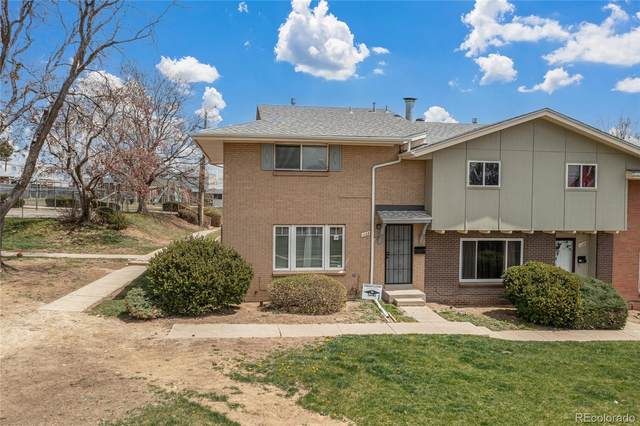 1137 Milky Way, Thornton, CO 80260 (#1944104) :: Berkshire Hathaway HomeServices Innovative Real Estate