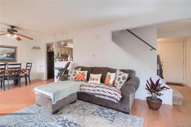 12566 Eudora Street, Thornton, CO 80241 (#1945085) :: Mile High Luxury Real Estate
