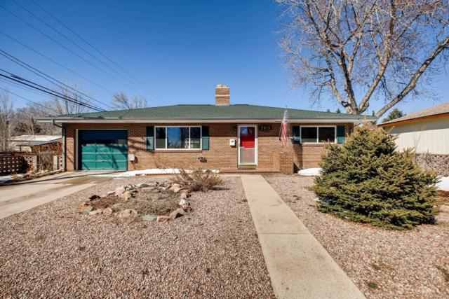2810 Brady Boulevard, Colorado Springs, CO 80909 (#1945225) :: Harling Real Estate